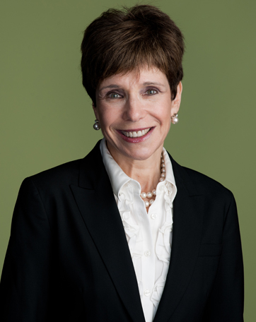 June  A. Halper