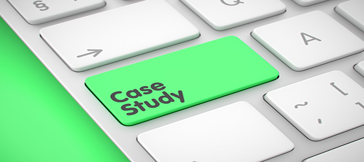 Case Studies/Clients