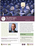 GDS Insights January 2020