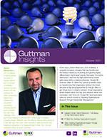 October 2021 Guttman Insights