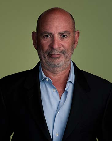 Howard M. Guttman