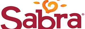 How Sabra Spreads High-Performance