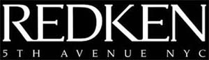 Creating a Team of Leaders